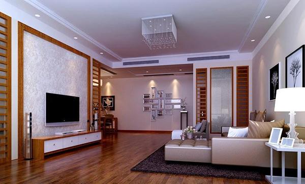 家用中央空调清洗消毒