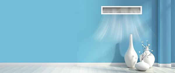 中央空调风管机制冷效果差是什么原因